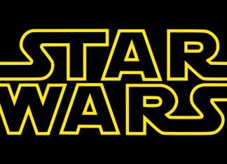 El nuevo spin-off de Star Wars se decidirá en Junio de 2017