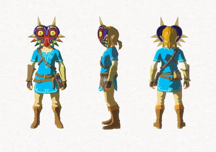 The-Legend-of-Zelda-Breath-of-the-Wild-01