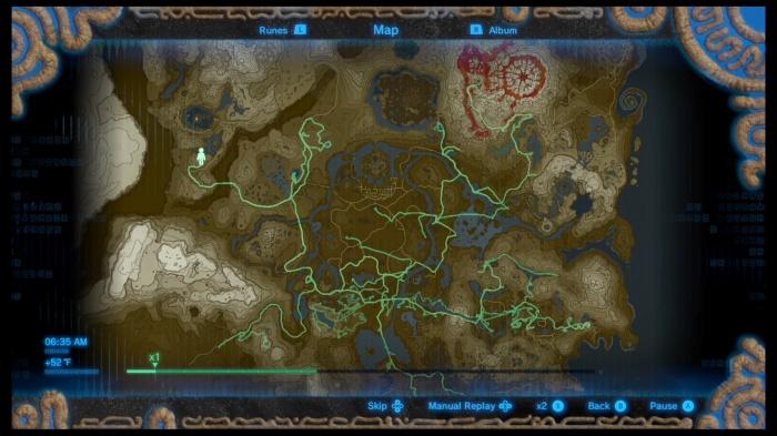 The-Legend-of-Zelda-Breath-of-the-Wild-05