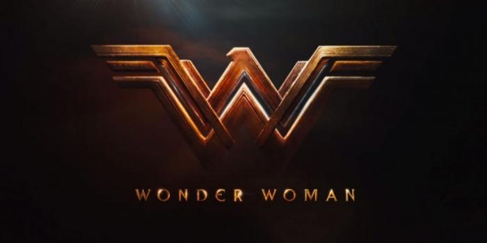 El guión rechazado de 'Wonder Woman' por Joss Whedon