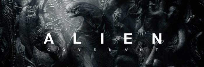 Alien Fox está trabajando en un videojuego multijugador
