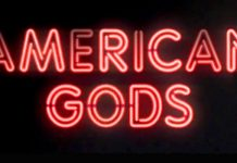 'American Gods' renovada oficialmente por una segunda temporada