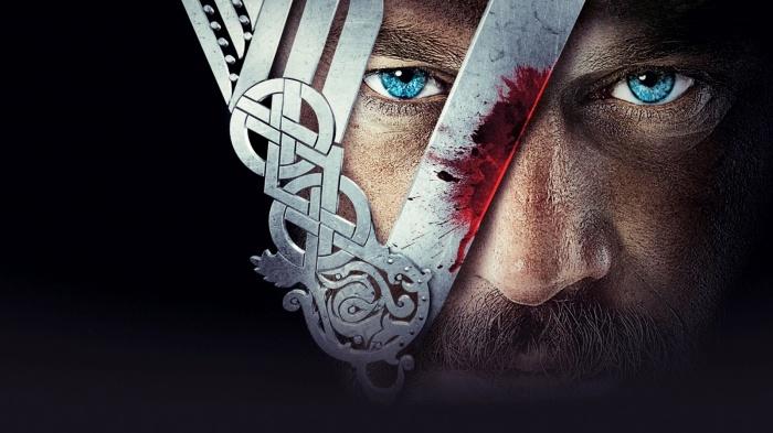 'Vikingos'