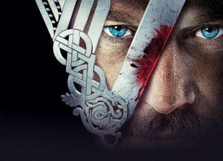 Nuevos detalles de la 5ª temporada de 'Vikingos'
