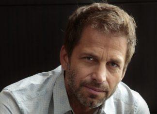 Zack Snyder abandona 'Liga de la Justicia' debido a una tragedia familiar