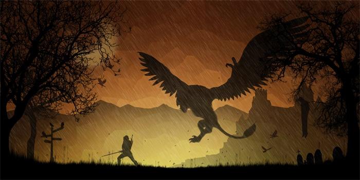 'The Witcher' tendrá serie propia de televisión