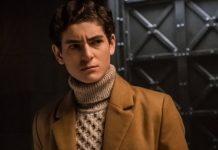 Tráiler y fotos del final de la 3ª temporada de 'Gotham'