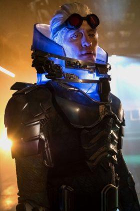'Gotham' Final 3ª temporada 011