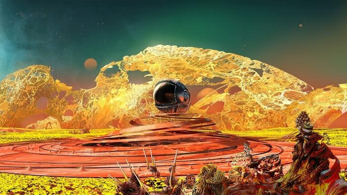 guardianes de la galaxia 2 concept art 01