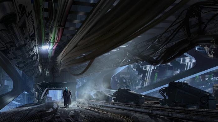 guardianes de la galaxia 2 concept art 10