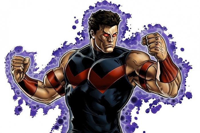 Un personaje clásico de los Vengadores está de regreso
