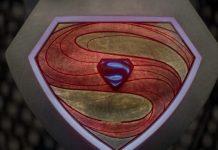 Syfy ordena rodar la primera temporada completa de 'Krypton'