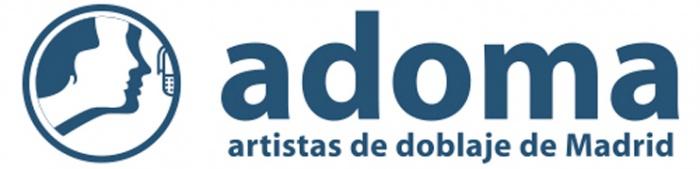 Termina la huelga indefinida de los actores de doblaje en España