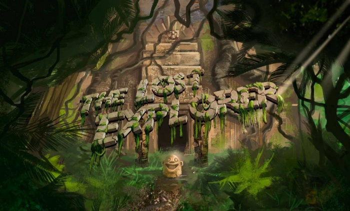 The Lost Explorer El Nuevo Juego Para Toda La Familia Para Ps4 Y Ps Vr