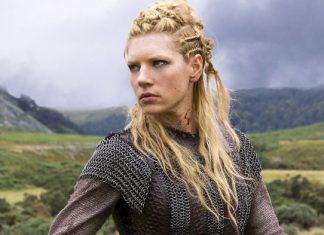 Michael Hirst desvela un momento trascendental de la 5ª temporada de 'Vikingos'