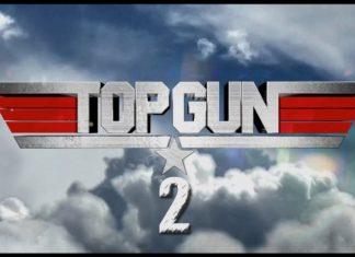 Tom Cruise volverá a ser Maverick en la secuela de 'Top Gun'