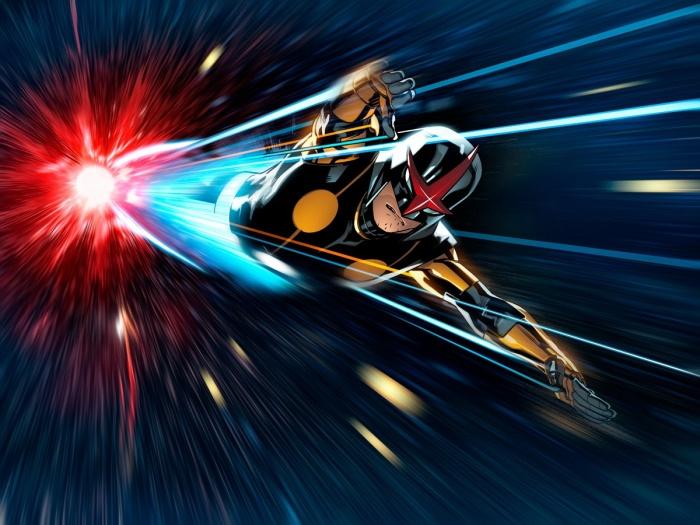 'Guardianes de la galaxia Vol.3' depende de lo que suceda en 'Vengadores: Infinity War'