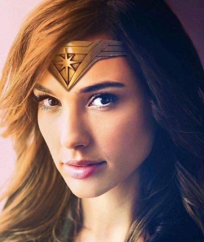 Desvelado el guión rechazado de 'Wonder Woman' que fue escrito por Joss Whedon