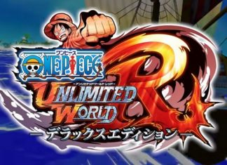 one-piece-unlimited-world-red-deluxe-edition