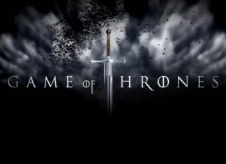 George R.R. Martin anuncia un quinta serie derivada de 'Juego de Tronos'