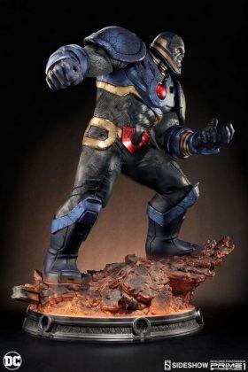 Prime 1 Studios lanza una nueva figura de Darkseid 004
