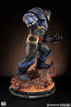 Prime 1 Studios lanza una nueva figura de Darkseid 005