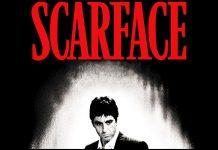 David Ayer en conversaciones para dirigir el remake de 'Scarface' ('El precio del poder')