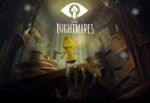 Análisis de 'Little Nightmares'