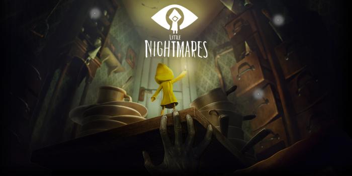 Análisis de 'Little Nightmares'