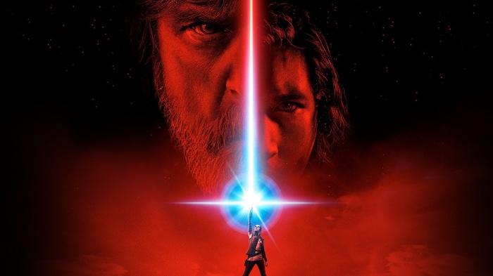 Star Wars Desvelado un detalle crucial de la trama de 'Star Wars: Los últimos Jedi'