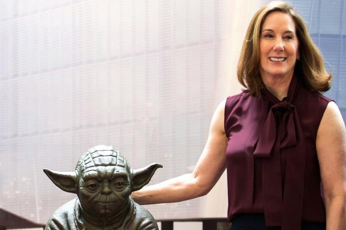¿Qué ocurrirá con la saga más allá del próximo spin-off de Star Wars?