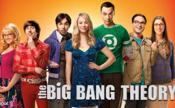 Desvelados detalles de la temporada 11 de 'The Big Bang Theory'