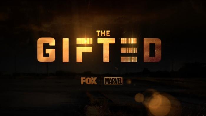 Primer avance de 'The Gifted', la nueva serie de Marvel y Fox