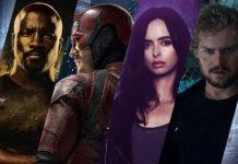 La 2º temporada de 'Luke Cage' abordará la identidad pública del superhéroe