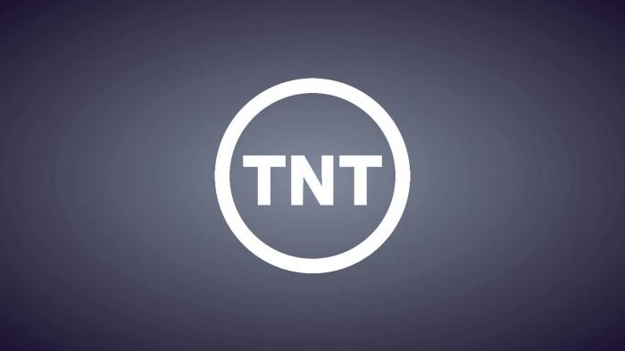 Ridley Scott producirá contenido de ciencia ficción para la cadena TNT