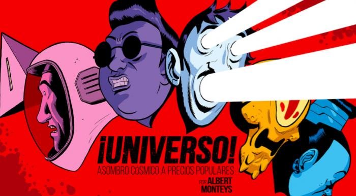 universo-portada