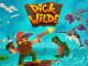 Análisis de 'Dick Wilde' (PlayStation VR)