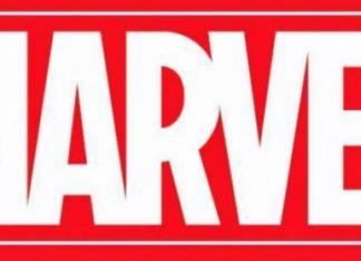 Imperio Secreto: Marvel presenta el tráiler 'Secret Empire: Hydra Nation'