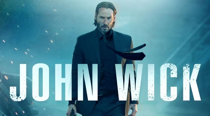 La franquicia de John Wick tendrá una serie de televisión 003