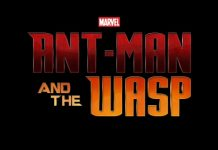 Hannah John-Kamen se une al reparto de 'Ant-Man and the Wasp'