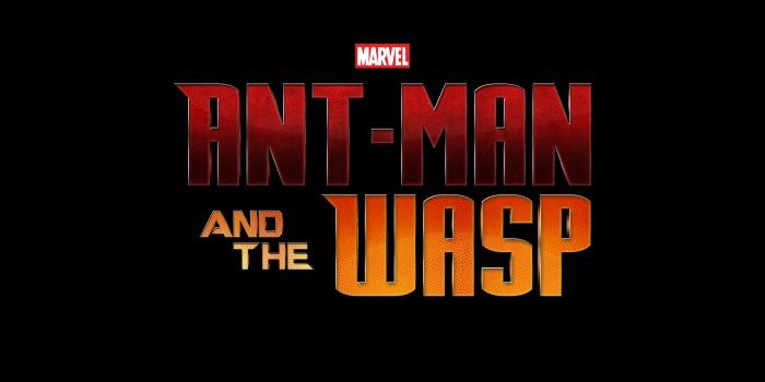 Hannah John-Kamen se une al reparto de 'Ant-Man and the Wasp'