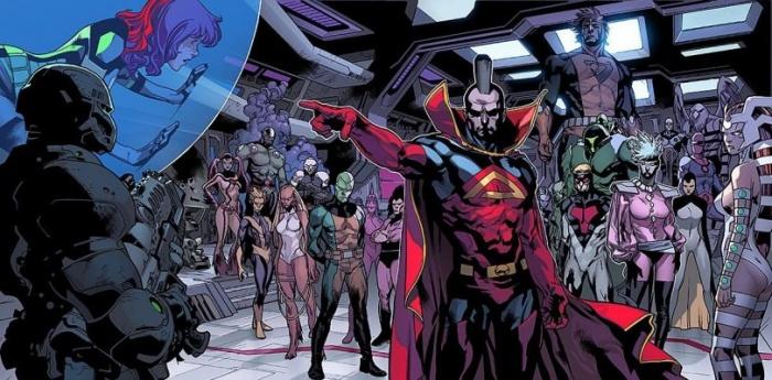 Areajugones Imperio ShiAr X Men Dark Phoenix