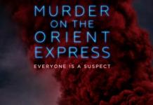Asesinato en el Orient Express 1