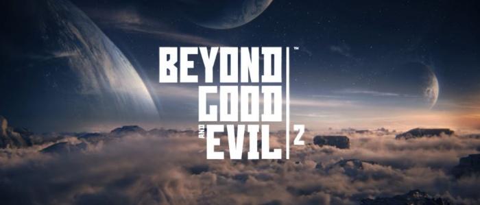 BeyondGood