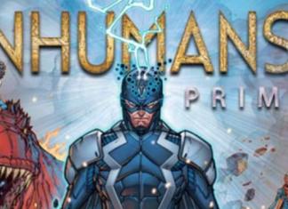 Panini Cómics: Novedades para julio de 2017