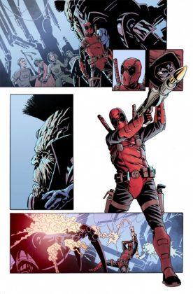 Deadpool Kills The Marvel Universe Again 04