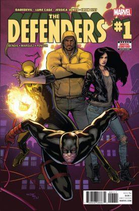 Defenders Prev 1