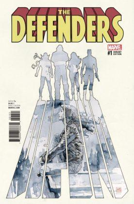 Defenders Prev 10