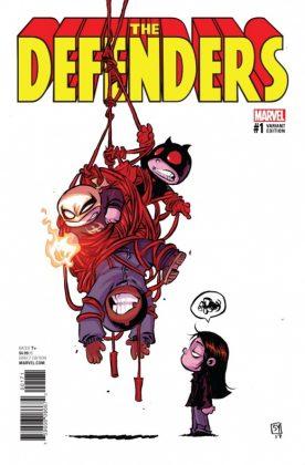 Defenders Prev 11