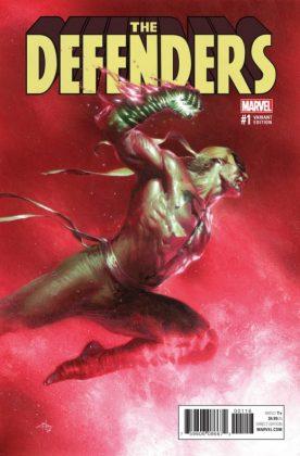 Defenders Prev 2